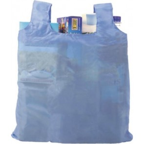 promotional lifetime foldable bag  IME-6264