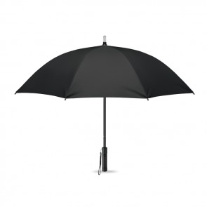 promotional lightbrella umbrellas MOB-MO9371