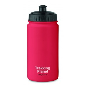promotional lotus drinking bottles MOB-MO8819
