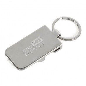 promotional luca phone stand keyrings  LTX-EC0107