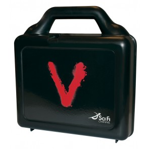 promotional lunch boxes GCP-LU0002