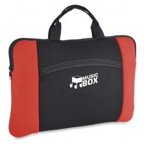 promotional lupus laptop sleeves BHQ-QB0104