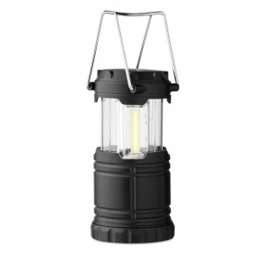 promotional lykta camping lights MOB-MO9235