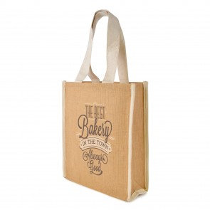 promotional lynx shopper bags BHQ-QB0565