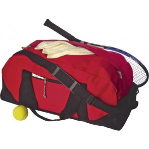 promotional macro sports bags IME-5688