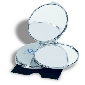 promotional guapas make up mirrors MOB-KC2204