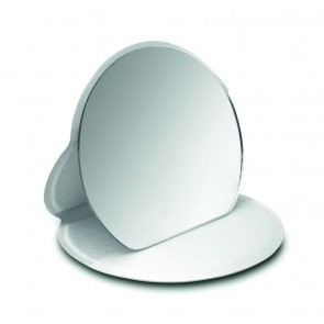 promotional pretty make up mirrors  MOB-MO8982