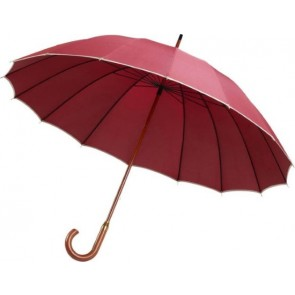 promotional manual umbrellas IME-4118