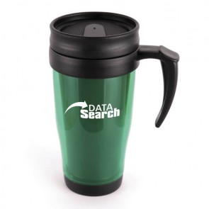 promotional marco travel mugs LTX-MG0190