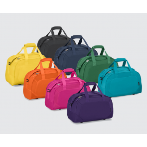 promotional master sport & travel bags REI-LS41