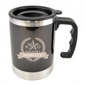 promotional matisse travel mugs LTX-MG0006