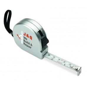 promotional melo measuring tapes (2m)  MOB-MO8239