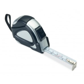 promotional measuring tapes (3m) MOB-MO8237