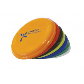 promotional medium frisbees SEU-HP8507