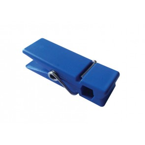 promotional memo pegs   small  SEU-HP8161