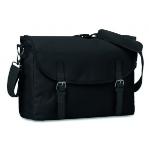 promotional messenger bags  MOB-MO8609
