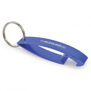 promotional metal bottle openers LTX-EC0062