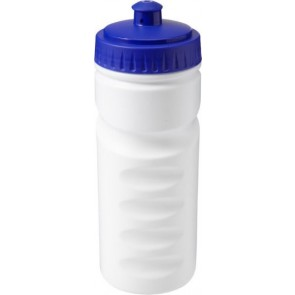 promotional michael drinking bottles IME-7584