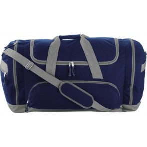 promotional middleton sports bags IME-6431