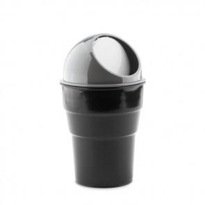 promotional mini bin for the car MOB-MO9606