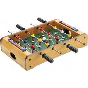 promotional mini football tables IME-2346