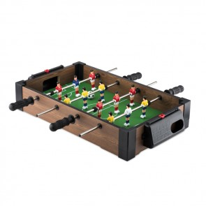 promotional mini football tables MOB-MO9192