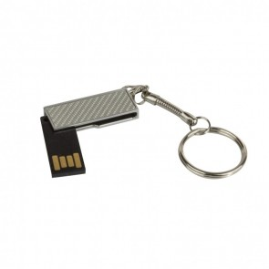 promotional mini usb keyrings WIL-MU009