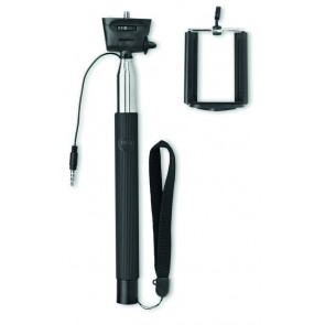 promotional monopods with shutters MOB-MO8601
