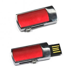 promotional montague mini usb sticks WIL-MU020