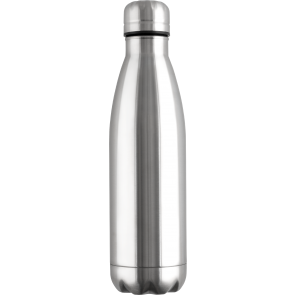promotional mood vacuum bottle   stainless steel SNP-BMOSL