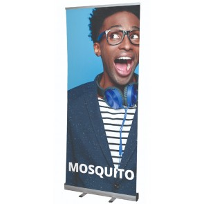 promotional mosquito economy banners ULT-UB196