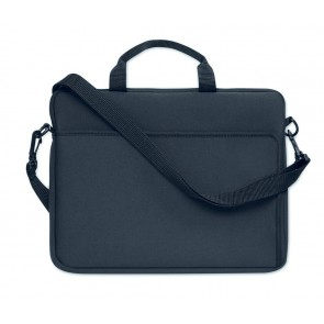 promotional neoprene laptop pouches MOB-MO8331