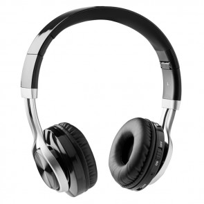 promotional new orleans bluetooth headphones MOB-MO9168