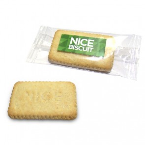 promotional nice coconut biscuits BIT-M12568