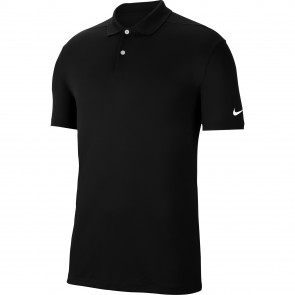 promotional nike dry victory polo solid RAL-NK295