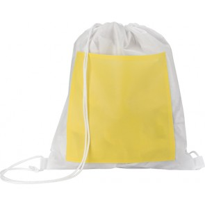promotional non woven backpacks IME-7829