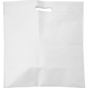 promotional non woven carry document bags IME-7858