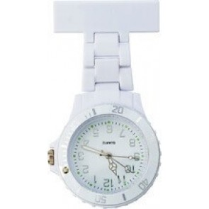 promotional nurse watch  IME-1116