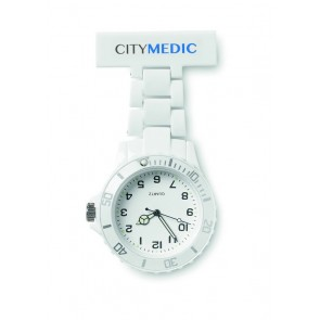 promotional nurse watches MOB-MO8256
