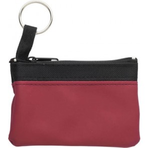 promotional nylon key wallets IME-2758