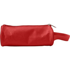promotional nylon pouches IME-7849