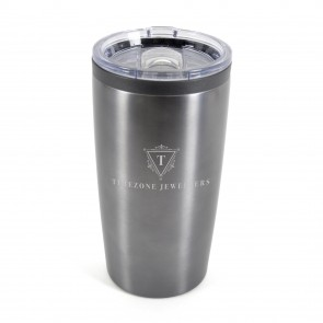 promotional oakridge stainless steel tumbler LTX-MG0811