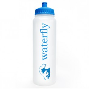 promotional olympic 1000cc sports bottles with grip FED-OL100