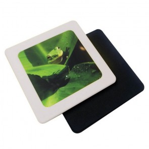 promotional optima coasters   round SEU-HP8920