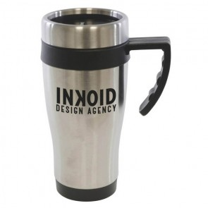 promotional oregon travel mugs LTX-MG0101