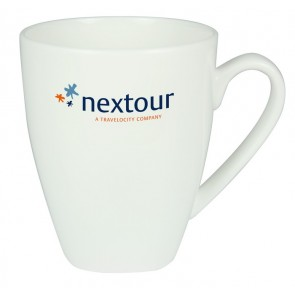 promotional oxford mugs KER-OXFBBC