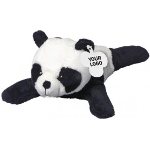 promotional paddy the panda soft toys IME-8049