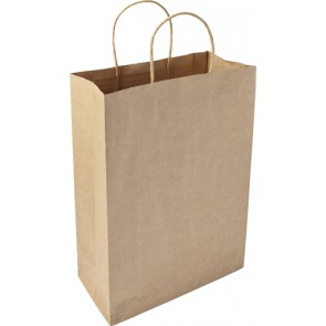 promotional paper bags,large IME-7842