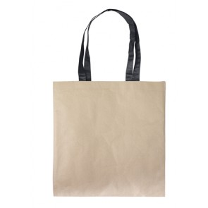 promotional paper carrying bags IME-7845