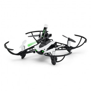promotional parrot mambo drones WIL-PARROT